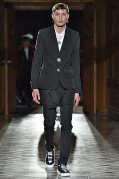 givenchy 2017, moda masculina, menswear, moda sem censura, alex cursino, blog de moda masculina, paris fashion week, dicas de moda, roupa 2017 (13)