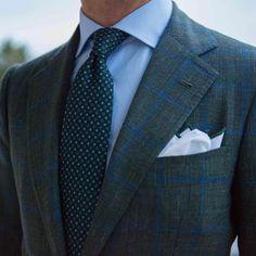 SUIT & STYLE http://www.99wtf.net/men/mens-fasion/latest-mens-casual-trouser-trend-2016/
