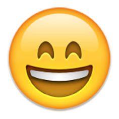 1000 images about emoji mix on pinterest emoji people emojis and