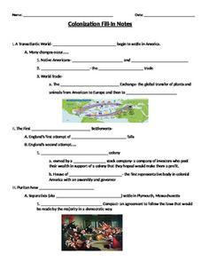 essay report on gene silencing