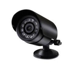 Kamera kolorowa CCTV ORNO OR-VID-VT-1011KC - ORNO POLSKA