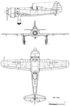 iAR81c
