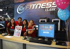 Save your money enjoy Get $0 Initiation fee on monthly payment memberships. at 24 Hour Fitness promotion Coupon code