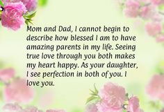 ... Pictures love you dad quotes from daughter funny