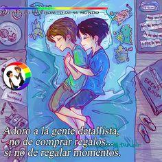 Mejores 32 Imagenes De Amor Gay En Pinterest Gay Amor Y Frases