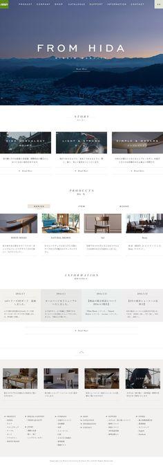https://www.nissin-mokkou.co.jp/