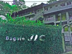 JIC established in it is one of the pioneer English academies in Baguio City. It has expanded into four centers, namely JIC – Intensive Basic. Baguio City, English Study, Cebu, Ielts, Manila, Schools, Philippines, Period, Career