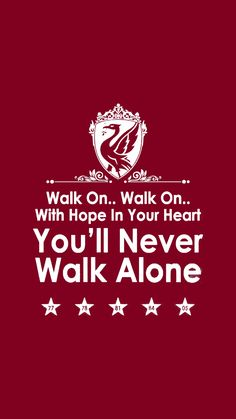 Liverpool Anfield, Liverpool Football Club, Lfc Wallpaper, Mobile Wallpaper, Juergen Klopp, Liverpool Wallpapers, European Soccer, Fc Chelsea, You'll Never Walk Alone
