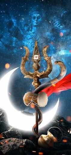 Most unique and Ultra HD Shiva Wallpapers, Hindu god Mahadev Full HD wallpaper for mobile screen,Mahakaal Wallpapers<br> Ganesh Wallpaper, Lord Shiva Hd Wallpaper, Arte Shiva, Shiva Art, Shiva Parvati Images, Shiva Hindu, Hanuman Images, Ganesh Images, Shiva Shakti