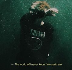 Fuck, I felt this Bts Lyrics Quotes, Bts Qoutes, Some Quotes, Words Quotes, Korean Quotes, Quotes Deep Feelings, Bts Aesthetic Pictures, Teen Quotes, Quote Aesthetic