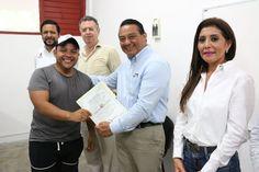 Periodismo sin Censura: Ciudadanos de Playa del Carmen obtienen más y mejo...