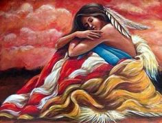 Puerto Rican Power, Colombian Art, Puerto Rican Culture, Puerto Rico History, Enchanted Island, Puerto Rican Recipes, Puerto Ricans, Native American Art, Beautiful Islands