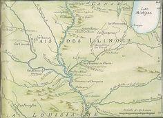 Pais des Illinois - Jean-Baptiste Truteau — Wikipédia