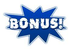 É ATÉ DIA 7 DE DEZEMBRO O BÔNUS + 105% PARA CADA DEPÓSITO.Você não pode ficar fora dessa promoção inédita. Até 7 DE DEZEMBRO você deposita acima de US$300 na sua conta RoboForex através de QUALQUER sistema de pagamento e simplesmente GANHA 105% sobre CADA depósito.Acesse agora mesmo e PEGUE SEU BÔNUS! http://www.roboforex.pt/operations/bonuses-promotions/105-deposit-bonus/