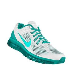 Nike Air Max 2013- NIKEiD