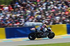avintia_racing