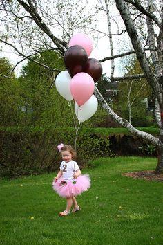 Genesis 2 Years - Toddler Photography - LS Photography @Tara Harmon Cook