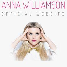 Anna Williamson hot - Google Search