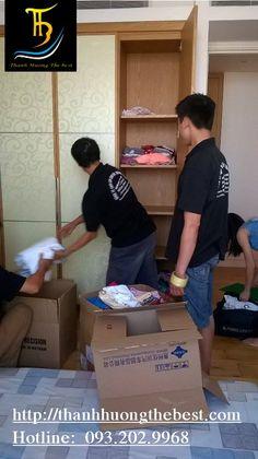 Dịch vụ chuyển nhà Thanh hương http://thanhhuongthebest.com/dich-vu-chuyen-nha-tron-goi.html