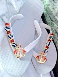 Flipinista® is see worthy! AHOY MATE will be your BFF( best flip flop) all summer! To order or more information visit www.flipinista.com  Flipinista® is ! NOT A DIY OR CRAFTS PROJECT.