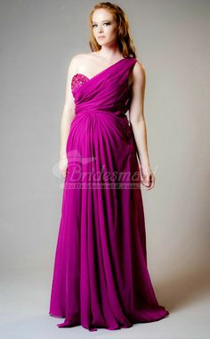 13edf88f432a8 12 Best Maternity Bridesmaid Dresses images in 2019 | Pregnancy ...