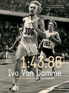 Van Damme, Jesse Owens, Long Distance Running, Relay Races, Cross Country Running, Racing Events, Bike Run, World Of Sports, Track And Field