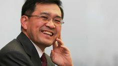 Samsung Electronics dice que su reestructuración aún está en fase de estudio   http://www.losdomingosalsol.es/20170326-noticia-samsung-electronics-dice-reestructuracion-esta-fase-estudio.html