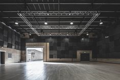 Galeria de Centro Cultural Mariehøj / Sophus Søbye Arkitekter + WE Architecture - 18