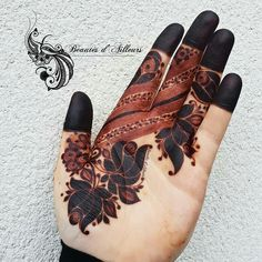 Best 12 Image may contain: 1 person, shoes Kashee's Mehndi Designs, Khafif Mehndi Design, Indian Henna Designs, Mehndi Design Pictures, Beautiful Henna Designs, Mehndi Designs For Fingers, Mehndi Images, Hena Designs, Tattoo Designs