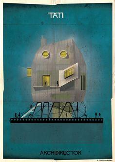 federico-babina-archidirector-illustration-designboom-18