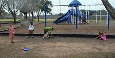 35 Service Projects for Kids