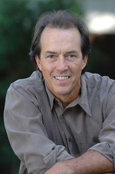 Ron Kuhlman actor - Buscar con Google