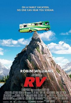 RV (works 3/13/13 - click on free user) http://www.imdb.com/title/tt0449089