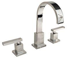 Secant Faucet   Newport Brass