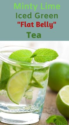 7 powerful natural detox drinks for a flat stomach in 2 weeks - . - 7 powerful natural detox drinks for a flat stomach in 2 weeks – … 7 powerful natural detox drin - Natural Detox Cleanse, Natural Detox Drinks, Banana Drinks, Smoothie Drinks, Smoothie Recipes, Weight Loss Tea, Weight Loss Drinks, Lower Stomach Fat, Flat Stomach