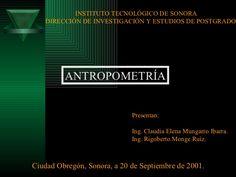 Antropometria 1 by Luis Frias via slideshare