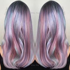 Do you prefer pastel or deep rich colors?