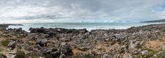 Atlantic Ocean. Portugal-017 Author: Basilio Dovgun