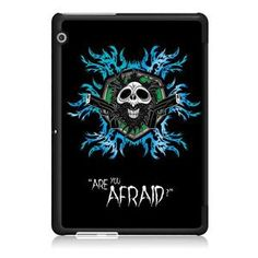 Cheap tablet protector, Buy Quality huawei mediapad case directly from China 9 inch tablet case Suppliers: High Quality PU Leather Stand Cover magnet Case for Huawei Mediapad inch) Tablet Protector skin cover+Film+Gifts Play Pad, Tablet Cover, Black Love, Pu Leather, Pattern, Gifts, Film, Accessories, Movie