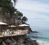 Dreams Resort & SPA Puerto Vallarta, hotel facilities and services -