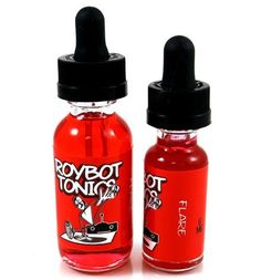 7 Best Our Products images in 2016 | Vape shop, One hit