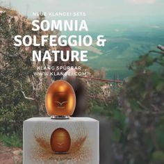 Unser neuestes SET Angebot speziell für die Tiefenentspannung! Das Klangei mit SOMNIA Solfeggio, SOMNIA Nature und 3 klangwelten auf SD Karte. Gesamtspielzeit 6 Stunden 16 Minuten! Klangei inklusive Fernbedienung und Ladekabel SOMNIA SET SD Karte mit 17 Titel SOMNIA wurde speziell für die Tiefenentspannung zum Schlafen, Lernen, Yoga, Meditieren, Visionieren und Fokussieren von Andy Eicher komponiert. Das Titelbild wurde von Bettina Eicher geschaffen. Shops, Yoga, Remote, Chakras, Learning, Tents, Retail, Yoga Tips