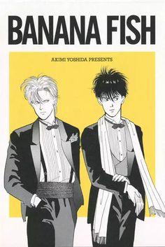 Imgur Post - Imgur Wallpaper Animé, Uraraka Cosplay, Poster Anime, Japanese Poster Design, Banana Art, Anime Titles, M Anime, Japon Illustration, Anime Reccomendations