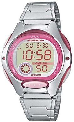 Relojes Freestyle The Contact Usado en Mercado Libre Venezuela