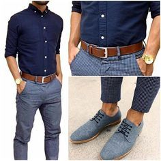"""J Fig on Instagram: """"Easter picks 