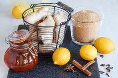 sirup1 Muffin, Dairy, Pudding, Cheese, Homemade, Drinks, Breakfast, Desserts, Food