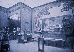 http://www.bc.edu/bc_org/avp/cas/fnart/arch/19thc/1900_expo1.jpg
