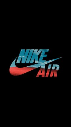 Nike Wallpaper Iphone, Wallpaper Backgrounds, Travis Scott Concert, Foto Top, Real Madrid Football, Nike Af1, Nike Logo, Aesthetic Wallpapers, Air Jordans