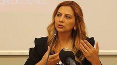 Arzu Yidiz Condenan a una periodista turca a 20 meses de cárcel y le retiran la custodia de sus hijos  El Estado turco inició acciones legales contra Arzu Yidiz por publicar un vídeo que muestra a los servicios de inteligencia turcos transportando un camión hacia Siria