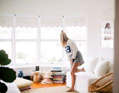 Lucy Folk, Bondi — IN BED Store